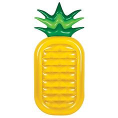 WANT - Giant inflatable pineapple