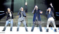 <a gi-track='captionPersonalityLinkClicked' href=/galleries/search?phrase=Kian+Egan&family=editorial&specificpeople=206164 ng-click='$event.stopPropagation()'>Kian Egan</a>, <a gi-track='captionPersonalityLinkClicked' href=/galleries/search?phrase=Shane+Filan&family=editorial&specificpeople=209332 ng-click='$event.stopPropagation()'>Shane Filan</a>, <a gi-track='captionPersonalityLinkClicked' href=/galleries/search?phrase=Mark+Feehily&family=editorial&specificpeople=206150…