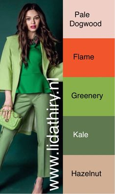 Color Blocking Outfits, Color Combinations For Clothes, Color Combos, Color Pairing, Colour Pallete, Color Trends, Color Schemes, Deep Winter Colors, Color Harmony