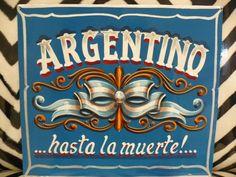 #filetiado #porteño #argentino Gaucho, Jorge Peralta, Maria Tattoo, Painting Trim, Vintage Logo Design, Pinstriping, Hand Painted Signs, Retro, Hand Lettering