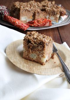 1000+ images about PALEO Breakfast (breads) on Pinterest   Grain free ...