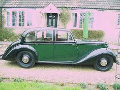 eBay: ARMSTRONG SIDDELEY LANCASTER http://rssdata.net/NtQrHM #classiccars #cars