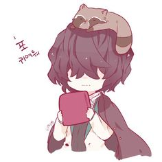 Read ♥ Bungo Stray Dogs - Edgar Allan Poe ♥ from the story Anime -- [SLOW RESPON] by Chika_ko (Chika) with 68 reads. Anime Kawaii, Anime Chibi, Anime Art, Stray Dogs Anime, Bongou Stray Dogs, Dog Icon, Dog Wallpaper, Edgar Allan Poe, Image Manga