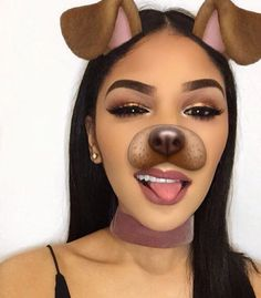 Fav Doggy Snap