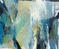 """Splash"" by Jeannie Sellmer"
