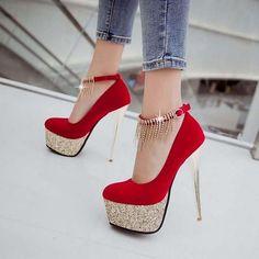 Yes Please or No Way? . . . . . . . . . . . . . . #fashion #fashiondiaries…