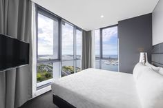 INSIDE MERITON SERVICED APARTMENTS' 4 NEW LOCATIONS http://www.travelweekly.com.au/article/inside-meriton-serviced-apartments-4-new-locations/?utm_campaign=d99c6d06f9-Newsletter_October_04_10_16&utm_medium=email&mc_cid=d99c6d06f9&mc_eid=56125c0ba6