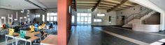 Scuola Elementare di San Michele All'Adige (TN)