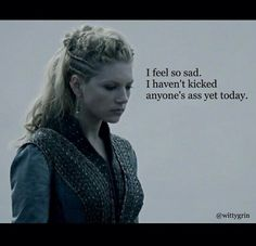 Lagertha. If you [like|love|adore} Ragnar Visit the link More