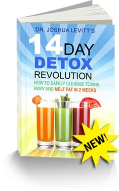 http://pages.thealternativedaily.com/detox-cleanse-toxins/
