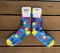 Pizza socks Umbrella socks Week socks pack 7 Funny socks for Men Banana socks Sheep socks Math socks Stone Age socks Music socks