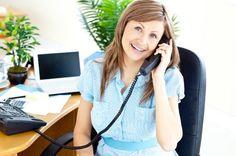 """""""Клин Эксперт"""" срочно ищет менеджера по телефонным продажам в офис!  🔥Обязанности: - Прием и обработка заказов по телефону - Исходящие звонки по готовой """"живой"""" базе клиентов - Консультирование по услугам компании (цены, ассортимент, акции) - Способность развиваться и работать в команде  ☀️Требования: - грамотная речь - стрессоустойчивость - умение сохранять спокойствие в конфликтных ситуациях и успешно разрешать их - умение быстро ориентироваться, максимально точно и быстро прояснять…"""