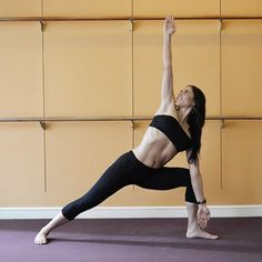 #Yoga is all about #perfect #Postures, #breathingpractices, and #meditation. Don't know much about it and are a beginner at yoga then you must go for #BestYogaExercisesforbeginnersIndia.