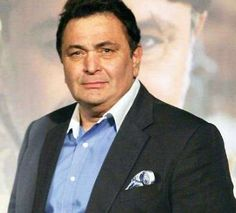 Leading Bollywood actor Rishi Kapoor has died at the Sir HM Reliance Foundation Hospital in Mumbai.Ranbir Kapoor's father and Raj Kapoor's son Rishi Kapoor had been battling cancer for almost two years