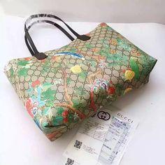Gucci new season designer handbag