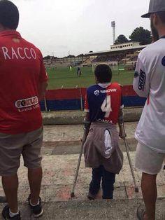 https://flic.kr/p/RVaLKp | Sem palavras | Imagem da torcida paranista durante o jogo Paraná Clube x J. Malucelli (12/02/17), Vila Capanema, Curitiba, Brasil. Via Monique Vilela, Twitter.