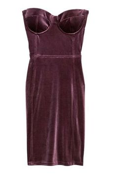 17 amazing New Years Eve dresses for under $100!