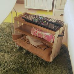 Lounge/ダイソー/100均/DIY/セリア/ペイント...などのインテリア実例 - 2016-06-19 04:00:29 | RoomClip (ルームクリップ)