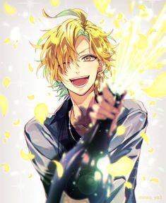 Please visit our website to support us! M Anime, Hot Anime Boy, Cute Anime Guys, Kawaii Anime, Anime Art, Anime Boys, Mc Lb, Character Inspiration, Character Art