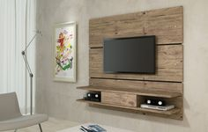 tv home theater rack - Google Search