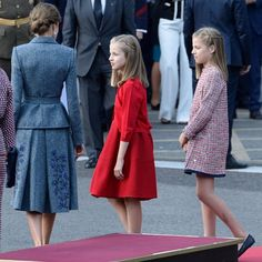 http://www.newmyroyals.com/2017/10/spanish-royals-attend-2017-national-day.html