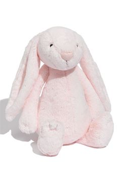 Jellycat 'Begin Bunny' Chime available at #Nordstrom