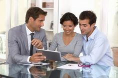Long Term Payday Loans- Exclusive Loan Service For The Salaried Folks