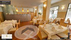 Portanova ristorante pizzeria - Crema (CR) - Italy - https://plus.google.com/+RistorantePizzeriaPortanovaCrema/about  #BusinessView #GoogleMaps #StreetView #VirtualTour #TourVirtuale