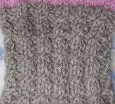 Sukat, helppo nauhakavennuskantapää | Punomo Knitting Socks, Knitting Stitches, Shag Rug, Cross Stitch, Tricot, Tights, Shaggy Rug, Crossstitch, Knit Socks