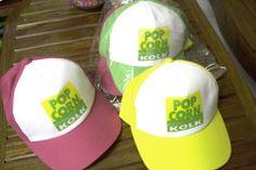 ตัวอย่างงานที่ลูกค้าสั่งทำหมวก จากโรงงานผลิตหมวกของเรา ทางเรามีทำงานรับออกแบบหมวก www.fastcap88.com tel.087 712 1555       02 881 4595