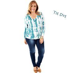 Blusa Plus Size Ivete #lookplussize