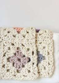 Image result for Milla magic crochet square
