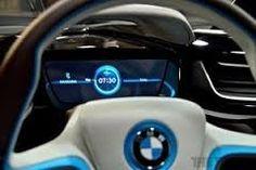 Image result for future car interior