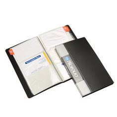 Bold books customer loyalty card book store business cards organize your wallet credit cards gift cards store and organized up to 60 business cards with our business card case colourmoves