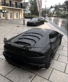 Lamborghini Huracan🏎 🔧 Engine 🔝 Top Speed: - 🐎 by Maserati, Huracan Lamborghini, Ferrari, Porsche, Audi, Bmw, Wagon Cars, G Wagon, Luxury Boat