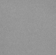 Canvas Fabric Waterproof Outdoor Fabric 60 Silver luvfabrics http://smile.amazon.com/dp/B00X358NL2/ref=cm_sw_r_pi_dp_puxVwb1SBH7ZD