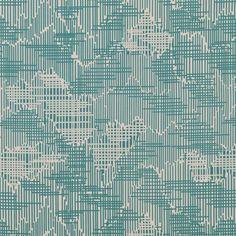 Print & Pattern, France