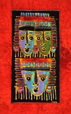 www.indonesian-batik.com New Art, Art Gallery, Drawings, Painting, Art Museum, Painting Art, Sketches, Paintings, Drawing