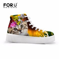 Cat Pilot Slippers for Boy Girl Casual Sandals Shoes Creative 3D Printed Graphic Hipster Design