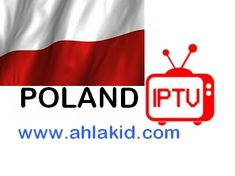 Here you'll find all new iptv Poland files and also all polsat bouquets on the fastest iptv free server. free for all package channels poland playlist. Social Media Impact, Social Media Services, New Things To Learn, Cool Things To Buy, Office Water Cooler, Best French Press Coffee, Free Live Tv Online, Free Tv And Movies, Shopping