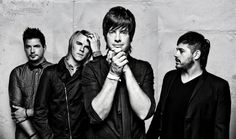 I just rediscovered Starfield. Forgot how good they are!