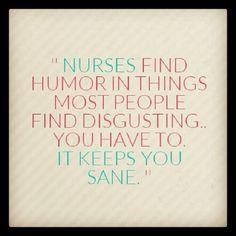 Best Ideas for medical field humor funny true stories Nurse Love, Hello Nurse, Nurse Pics, Crazy Nurse, Medical Humor, Nurse Humor, Psych Nurse, Medical Facts, Medical Assistant