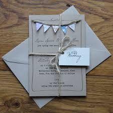 wedding invitations shabby chic - Google Search