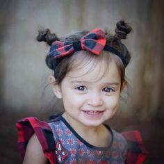 Cute Baby Smile, Cute Little Baby Girl, Cute Baby Girl Pictures, Cute Girl Face, Little Babies, Cute Girls, Baby Photos, Baby Kids, Cute Babies Photography