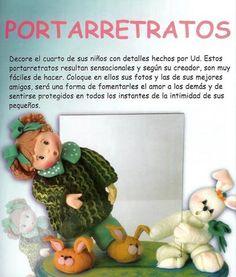 PORCELANA FRIA(varias revistas) - Lilicka Amancio - Web-albumi Picasa