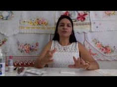 YouTube Laura Rodrigues, Watercolor Paintings, Baby Shower, Make It Yourself, Youtube, Blog, Paint For Kitchen, Step By Step Painting, Painting Tips