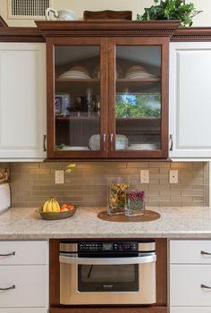 San Diego #Bathroom Remodel Has Beautiful, Unique Granite Countertops Www. Remodelworks.com | San Diego Remodeling | Pinterest | Granite Countertops,  ...