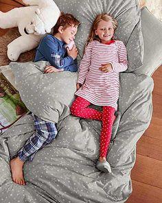 Domáce oblečenie na chvíle pohody: Denná a nočná bielizeň – v Tc