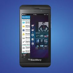Report: BlackBerry Z10 Available now at www.4Gatm.com $49.00 MO  unlimited Voice, Text & Web on a Nationwide 4G network.