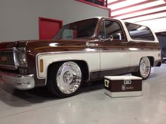 (1) 73-87 Chevy & GMC ..Re-pin brought to you by agents of #Carinsurance at #HouseofInsurance in Eugene, OregonTrucks